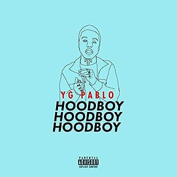 Hoodboy