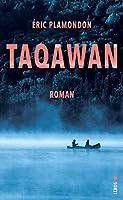 Taqawan: Roman