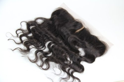 Lace Frontal Closure 13