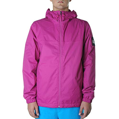 The North Face Mountain Q Festival Pink Festival Pink M