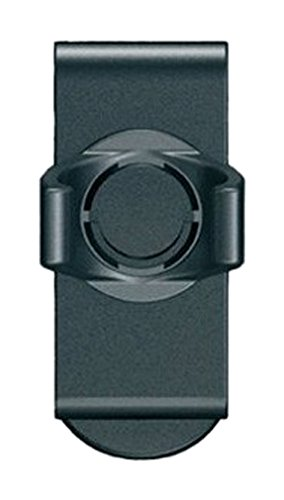 LED Lenser Intelligent Clip für P7, T7, M7, L7, B7, M7R, MT7, M8, L7-E, X7R 0317