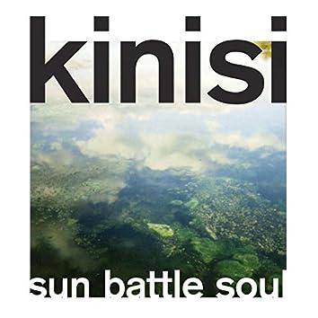 Sun Battle Soul