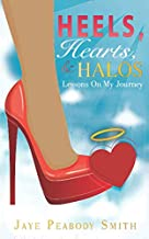 Best hearts and halos Reviews