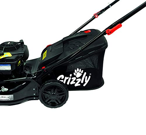 Grizzly 89410076