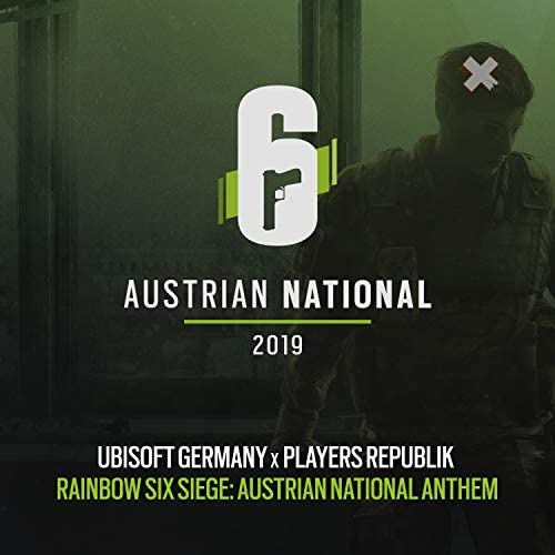 Ubisoft Germany & Players Republik