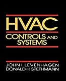 HVAC Controls and Systems (MECHANICAL ENGINEERING)