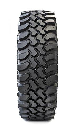 Dakar-Pneumatico 4x4,245/70R16