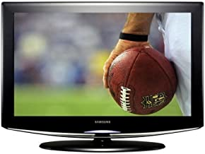 Samsung LNT1953H 19-Inch LCD HDTV