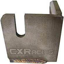 CXRacing Throttle Cable Bracket For 2JZGTE 2JZ-GTE 2JZ Swap 240SX 13 S14