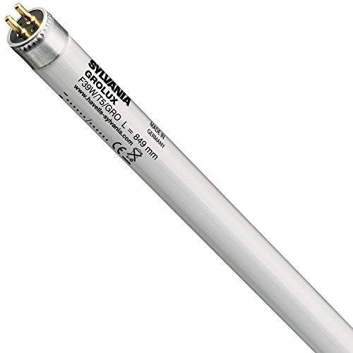 Sylvania gro-lux–Leuchtstofflampe gro-lux FHO39W/Gro