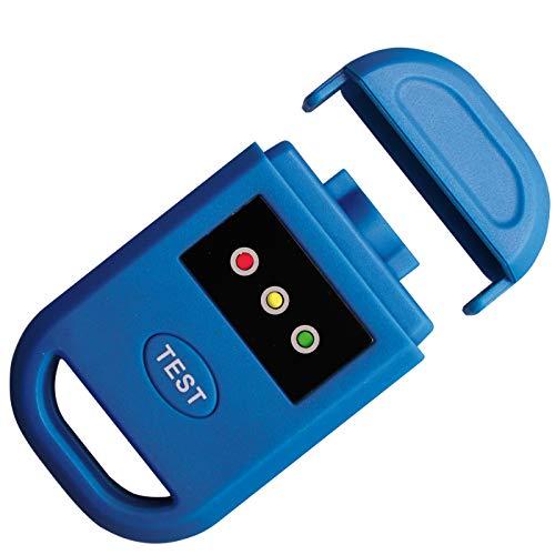 BGS 63535 | Lackschichten-Messgerät