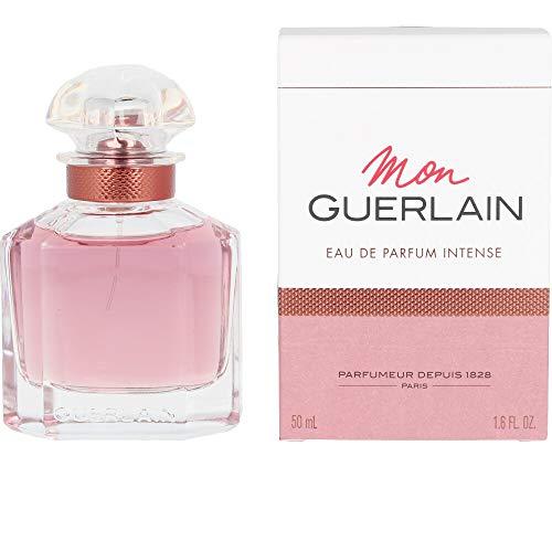 Guerlain Eau De Parfum - 50 Ml