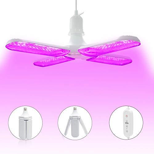 LED Grow Lights...