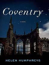 Coventry: A Novel