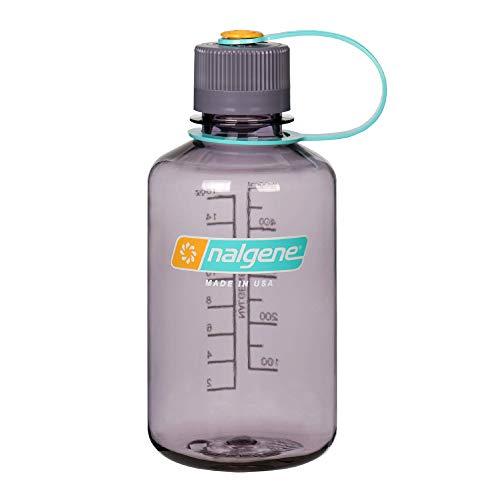 Botella Morado NALGENE