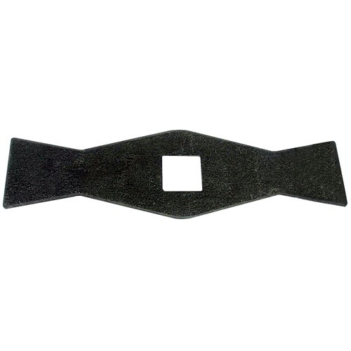 Messer-Vertikutierer für Gutbrod (Unternehmen) Modell VS40A + E