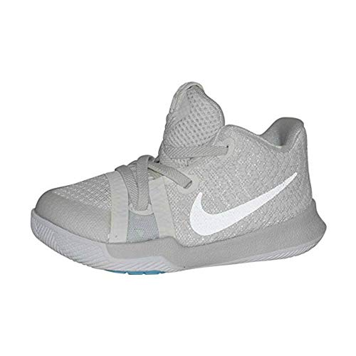 Nike Kobe Infant Shoes