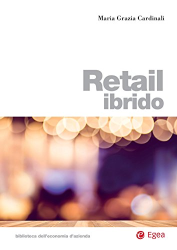 Retail ibrido