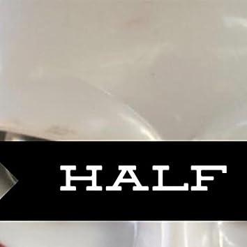 Half 3