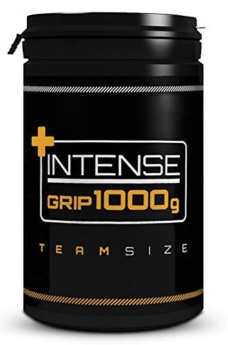SPORTADD Intense Grip 1kg/1000g. Handballharz Team Size