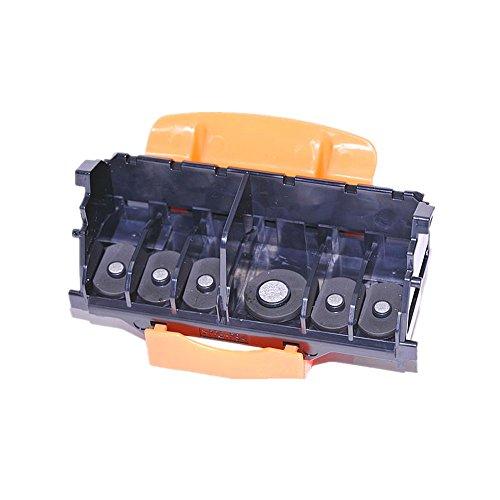Oyat® Canon QY6-0083 - Cabezal de impresión para Canon Pixma MG6350, IP8750