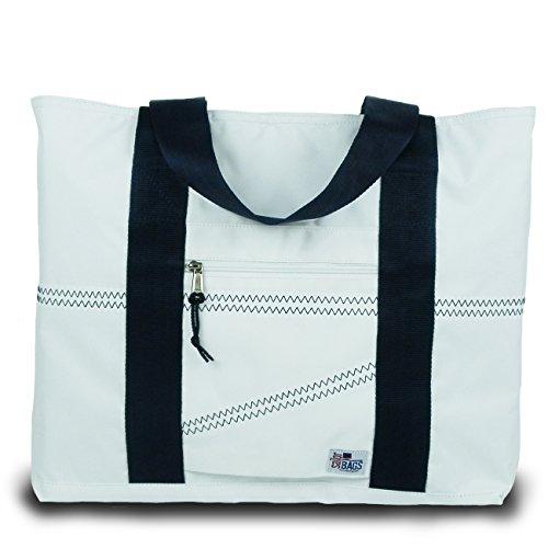 Sailor Staubbeutel Segelstoff Tasche