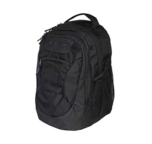 Ogio Rogue Laptop Notebook Bag Backpack