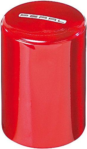PEARL Bierflaschenöffner: Ultrapraktischer Flaschenöffner