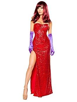 Sexy Rabbit Lover Women s Costume