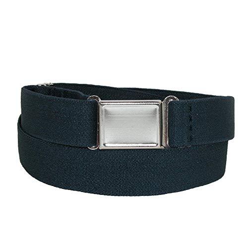 Tape Measure Design Braces Brimarc - Bretelles - Homme Noir Noir Taille unique