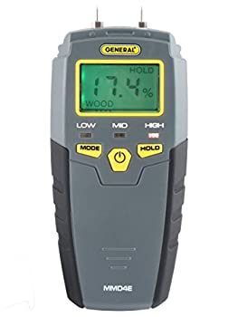 Best humidity testers Reviews