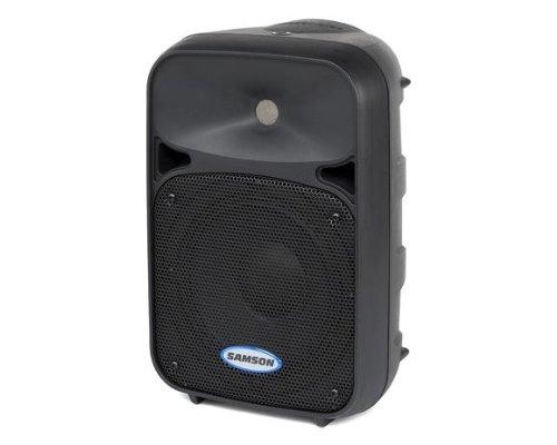 Samson 2-weg actieve luidspreker Auro D208