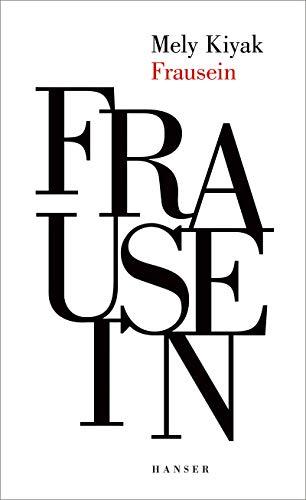 Frausein