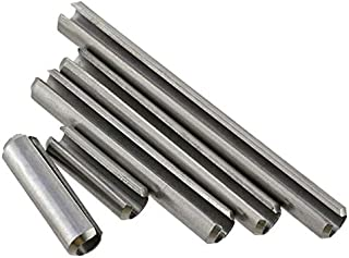 sellock roll pins