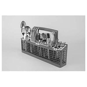 GE GDT605PMMES Dishwasher
