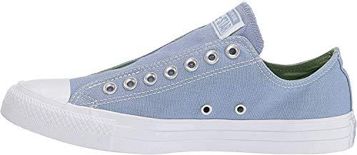 Converse Chuck Taylor All Star Schuhe  36 EU,  Blau