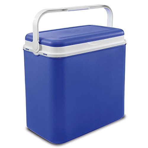 32 Litre Cooler Box