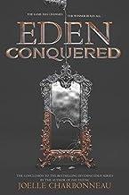 Eden Conquered