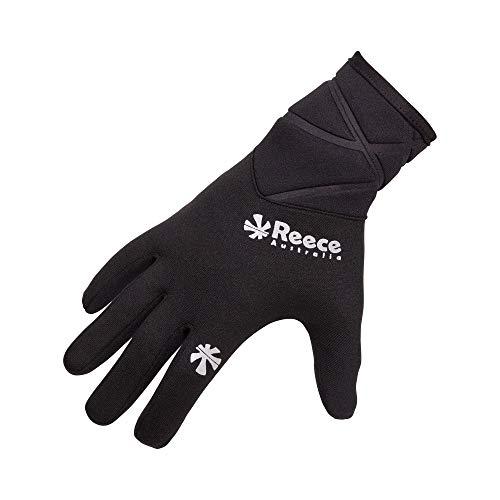 Reece Australia Power Player Glove - zwart