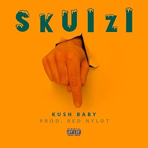 Kush Baby feat. Red Nylot