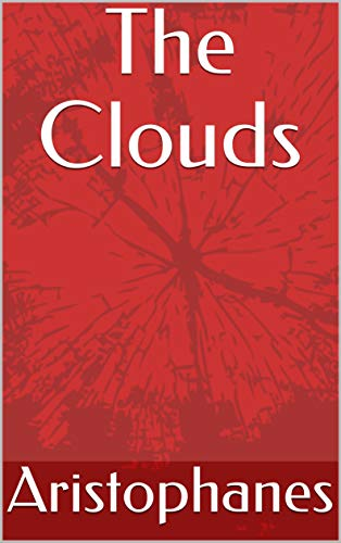 The Clouds (English Edition)
