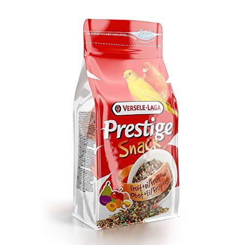 Versele-laga Prestige Snack Canarios 125gr