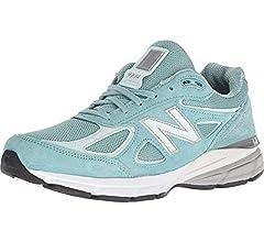New Balance Women's Running 990V4