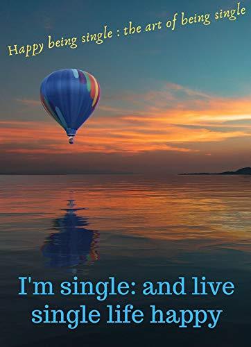 Life single Single Life