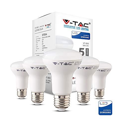1 x GU10 SPOT LAMP LIGHT BULB 11w=50w 60w COOL WHITE LOW ENERGY SAVING 4000k