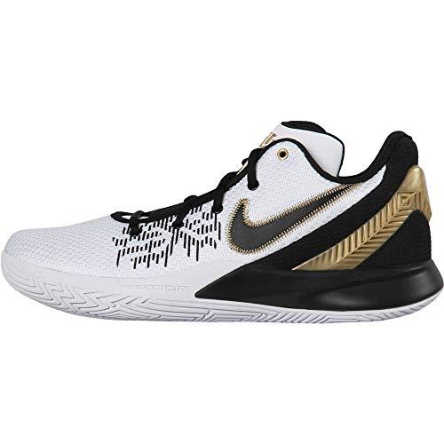 Nike Kyrie Flytrap II - 10,5
