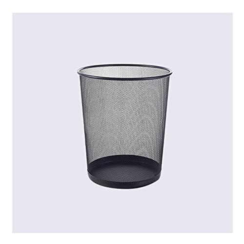 Recopilación de Cubos de reciclaje para el hogar los 5 mejores. 14