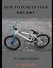 Best bmx repair book Reviews