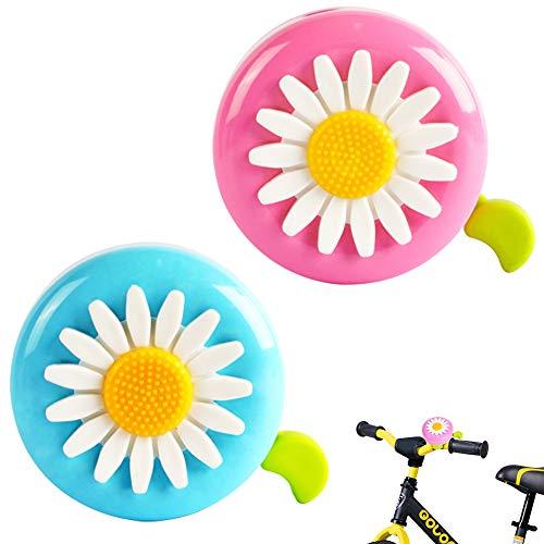 Campanas De Bicicleta Para Niños Pequeños,Campanas Pequeñ