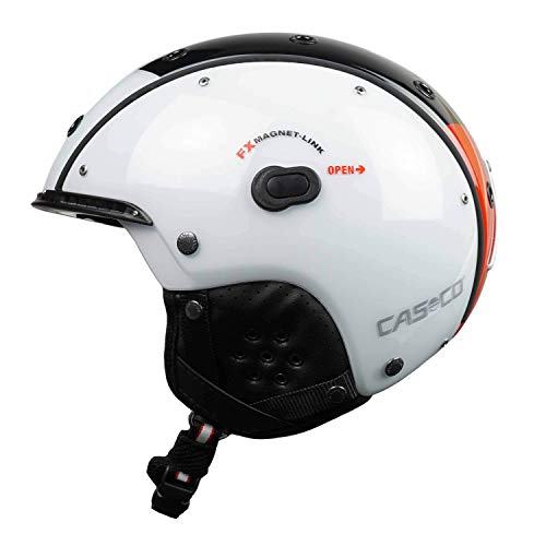 Casco SP-3 Comp Skihelm